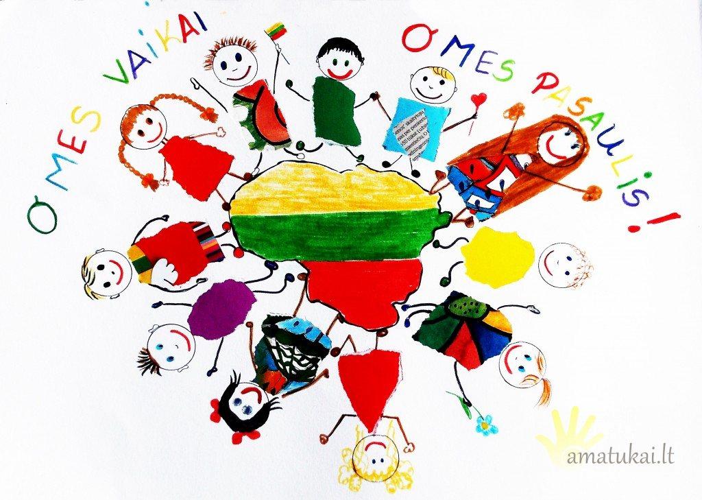 darbelis_vaikai