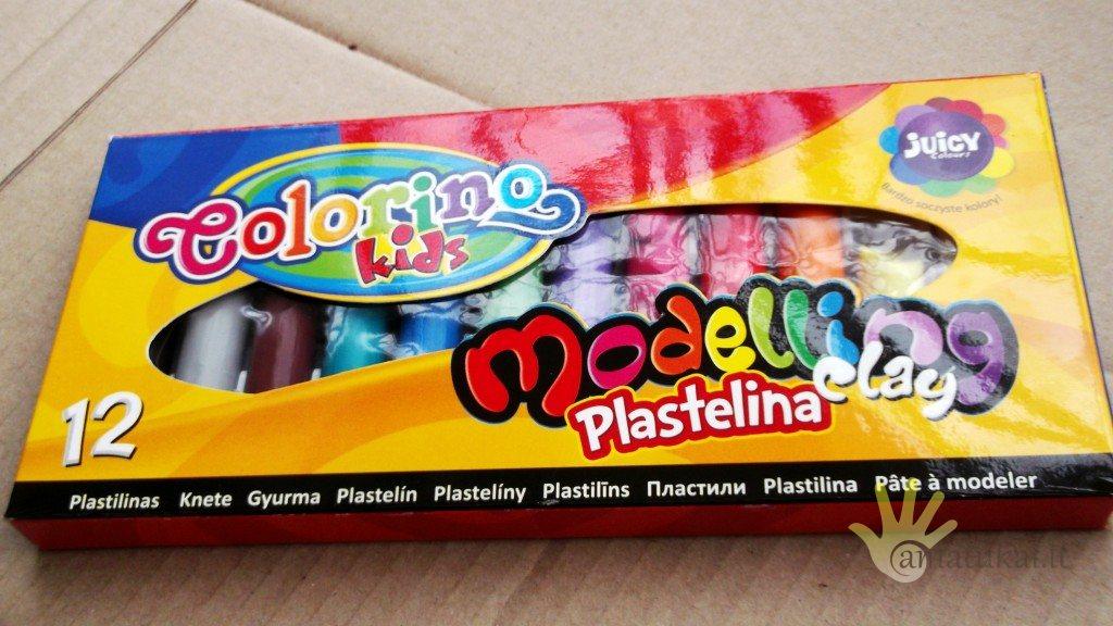 plastilinas_darbeliai
