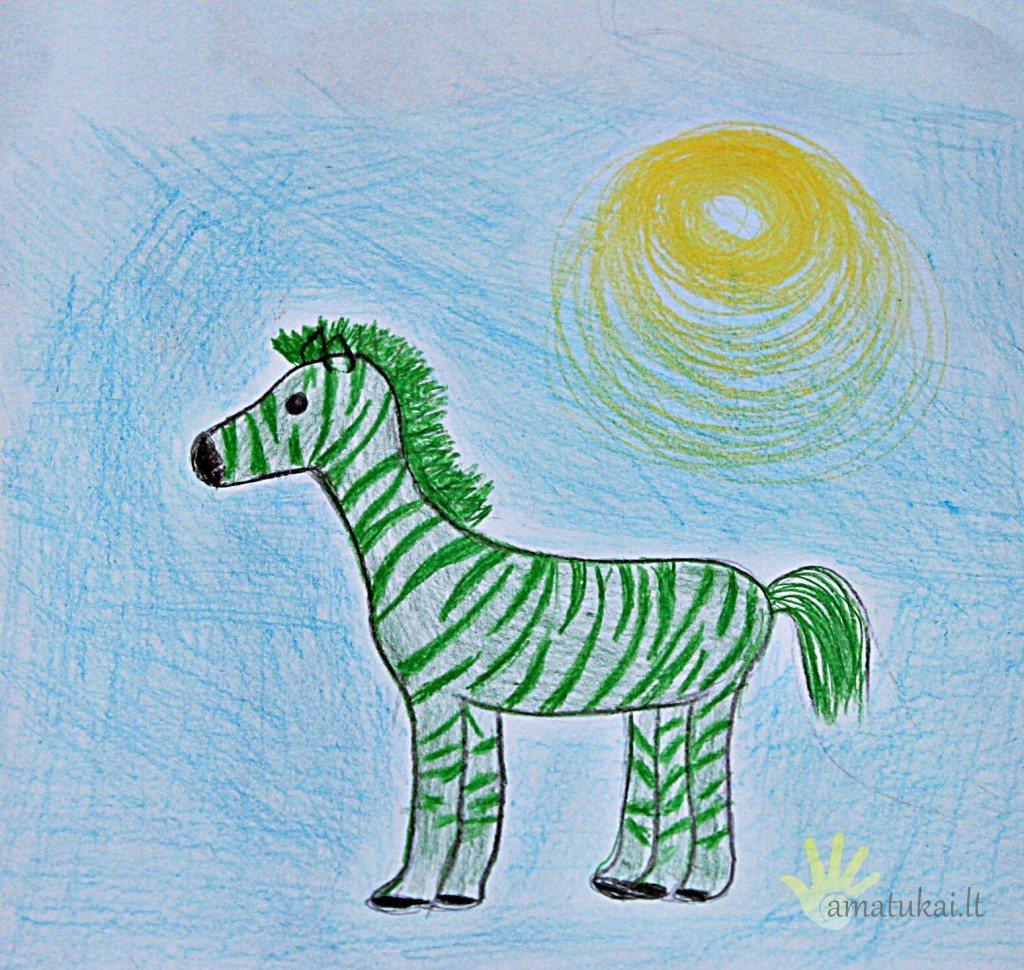 zalias_zebras1