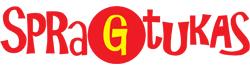 Spragtuko-logo