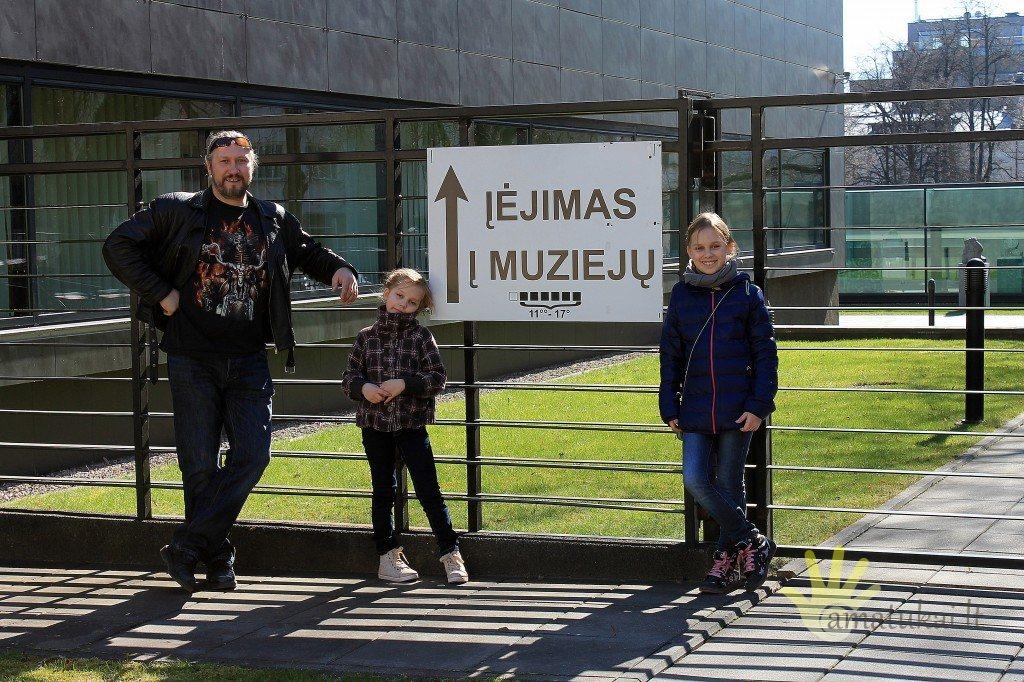 i_muzieju