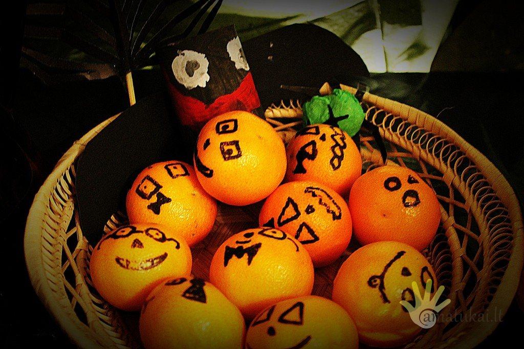 helovino_vaises_mandarinai