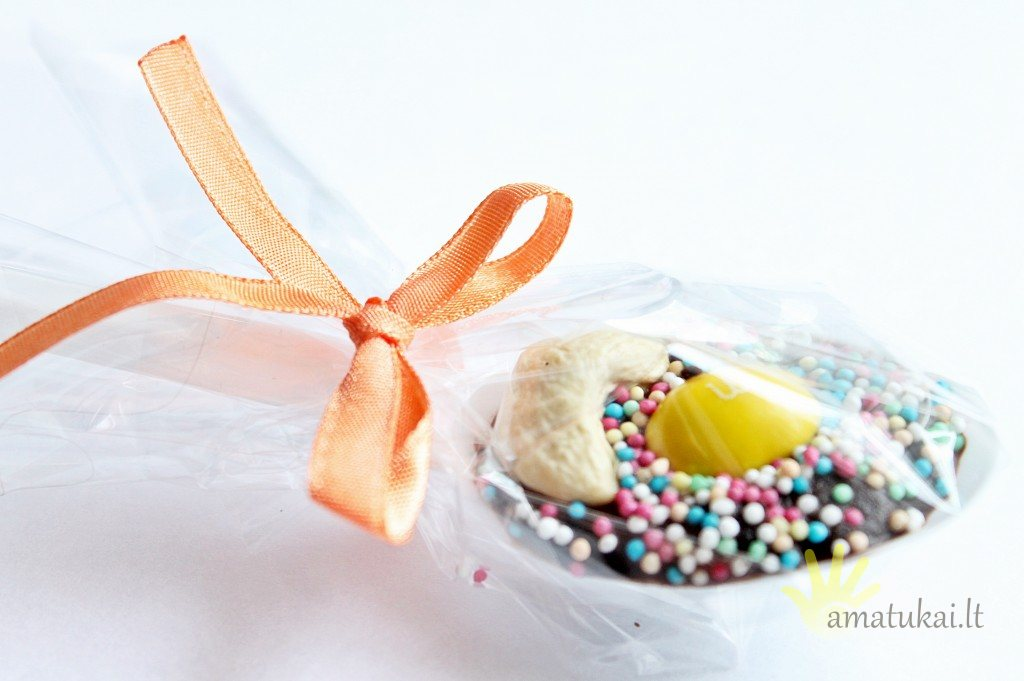 desertas_saukste_tevo_diena4