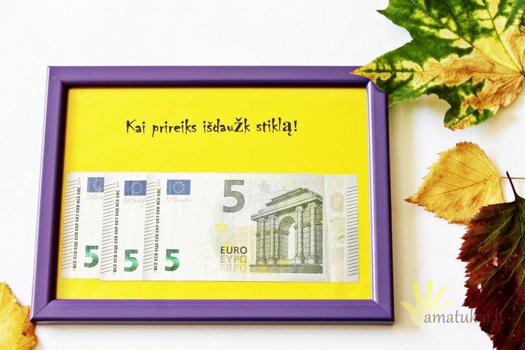 kaip_idomiai_dovanoti_pinigus