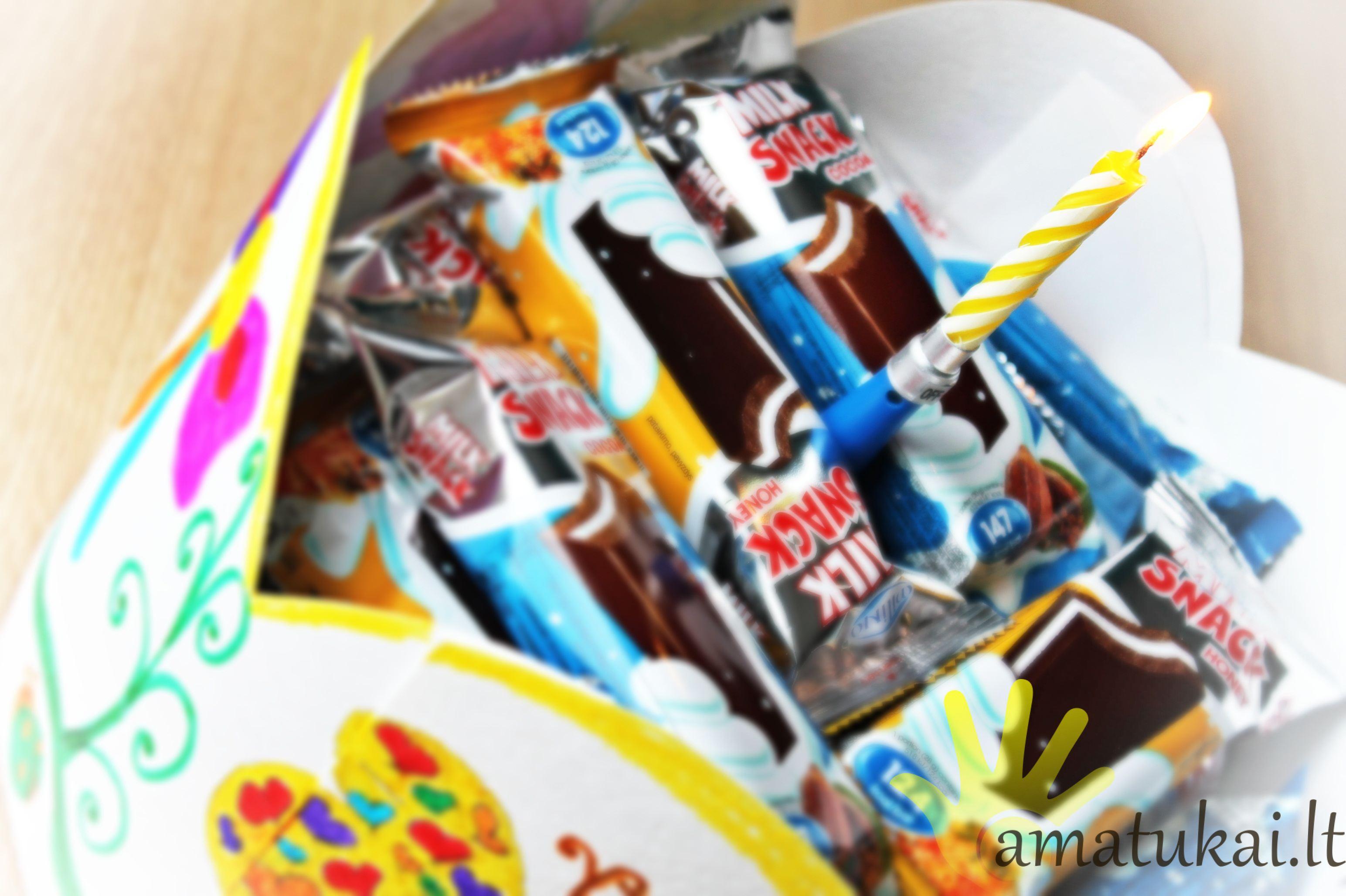 ideja_vaiku_gimtadieniui_idomus_tortas6